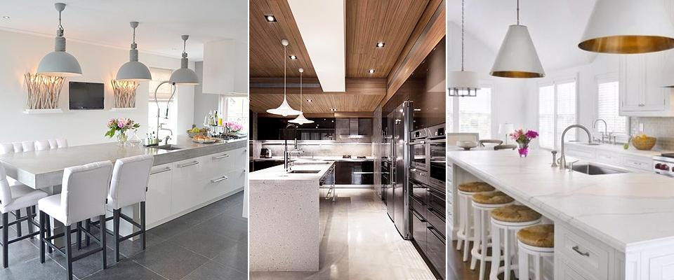 cva-kitchens