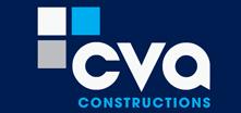 CVA Constructions